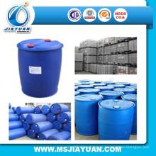 Lineare Alkylbenzolsulfonsäure (LABSA) für Waschmittel