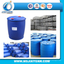 Linear Alkyl Benzene Sulfonic Acid (LABSA) for Detergent