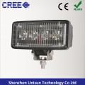 """12V 5"""" 20W CREE LED John Deere Working Light"""