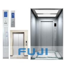 Пассажирский лифт FUJI (HD-JX12)
