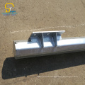Manufacturer directly sale traffic light pole parts module
