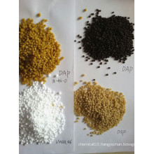Diammonium Phosphate, Fertilizer, DAP (18-46)