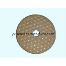 Polishing Pad Plastic Injection Mold