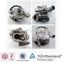 Turbo CT16 17201-30120 para la venta