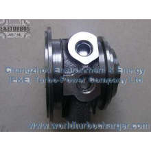 TD02 Turbocharger Bearing Housing with SGS Approved