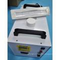 TM-LED1020 Small Light Curing Machine LED Dryer