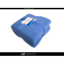 100% Polyester Anti-Pilling Large Fleece Blankets (20004)