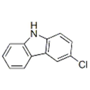 3-CHLOROCARBAZOLE  CAS 2732-25-4