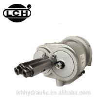 hand drill machine rotary drilling hammer
