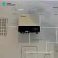 10KW Growatt Hybrid Solar Inverter