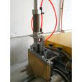 Anti Corrosive Two Roll Mill