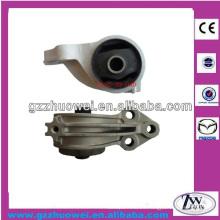 Montaje de motor de alta calidad E182-39-070