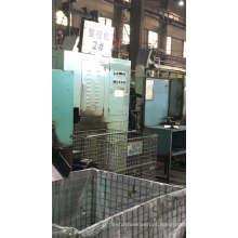 Máquina de dimensionamento automática para Forge Oval