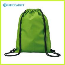 Лучшие продажи высокое качество пользовательских дешевые мешки drawstring РГБ-088