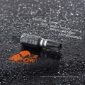 1 4 hex impact length screwdriver bits