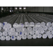 good quality api casing pipe