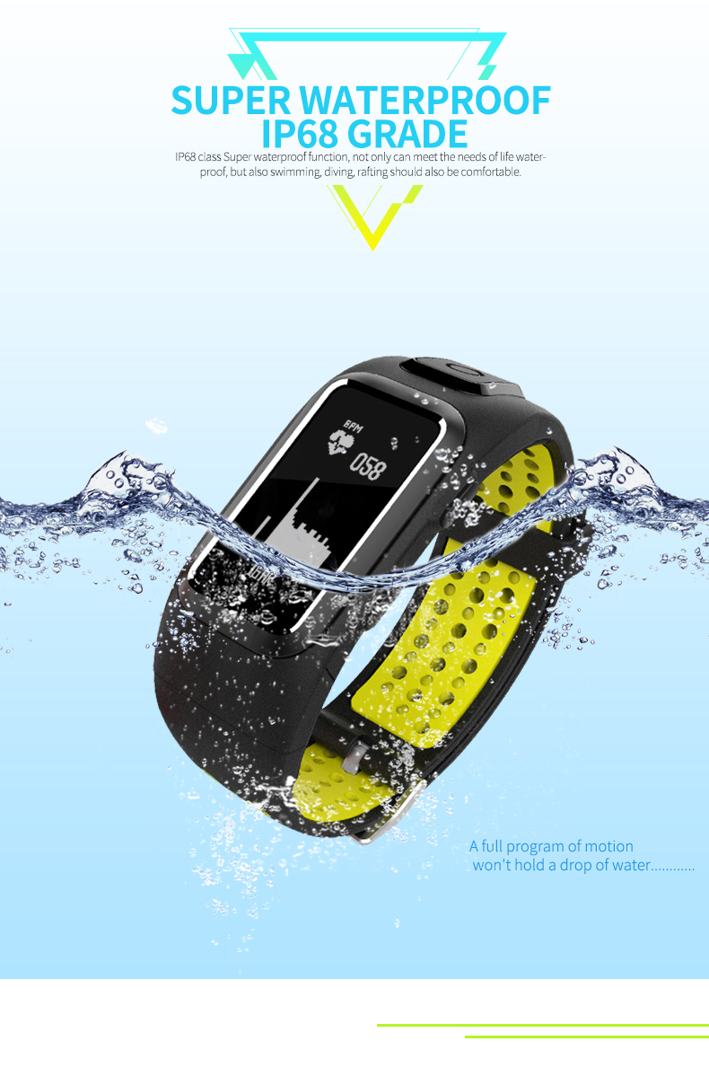 waterproof gps tracker