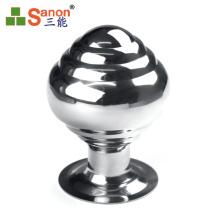 Handrail Ball Stainless Steel 304 Decorative Ball for 50.8 mm tube