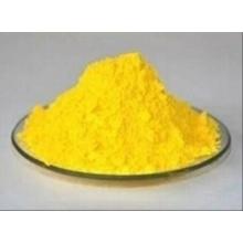 Manufacturer Supply High Quality Fermentation Coenzyme Q10 Powder
