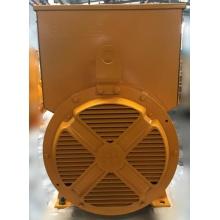 High Voltage Industrial Diesel Generators