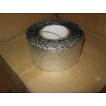 Waterproof Aluminium Foil Flashing Tape