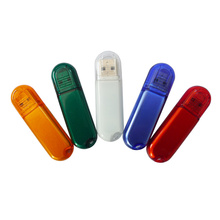 Usb Sticks in plastica con colori diversi 32GB Flash Drive