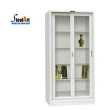 Locking Medicine Cabinet/Open Medicine Storage Cabinet