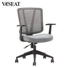 Chaise de bureau pivotante avec chaise