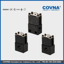 COVNA ESD truck valve/valve for truck application