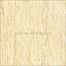 80x80 floor tile price tiles for Chinese anti skid marble floor tiles