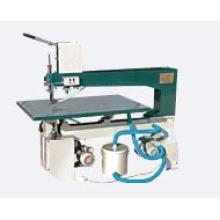Machine de scie à zigzag ZX-C