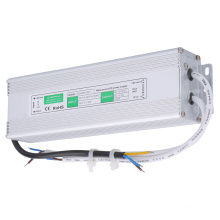 Factory price 50W Waterproof switching power supply ac to  dc 12V  4.12A  for led driver