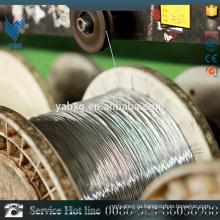 EN 0.7mm 430 производитель мягкой нержавеющей стали в Китае