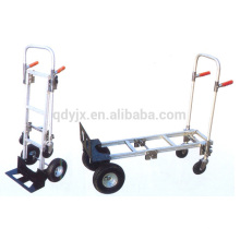 carrinho de mão / carrinho / carrinho de bagagem