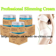 Pocui High Effect Weight Loss Slimming Cream (MJ-PC7)