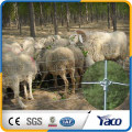 Fixed-Knot Woven Wire(13/48/6 - 330' Roll) used for animal fence/sheep fence