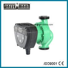 Class a Hot Water Pump
