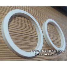 Flexible Materials Mining Laboratory Equipment Consumables Compression Ring