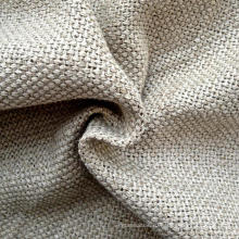 Горячее сбывание Breathable Ткань Hemp / Bamboo (QF13-0134)