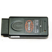 Maxiecu Mpm COM OBD Diagnostic Scanner