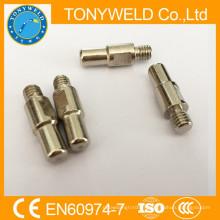 Trafimet S45 électrode plsama PR0110