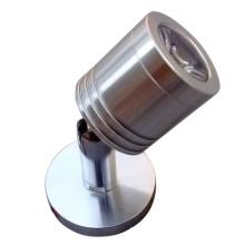 Светодиодные лампы кабинета (GN-GT-WW1W1-01)