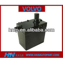 SUPPER QUALITY VOLVO Hydraulic Cabin tilting PumpS
