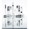 Glass Prefilled Syringes for Hyaluronic Acid (1ml, 2.25ml, 3ml, 5ml)