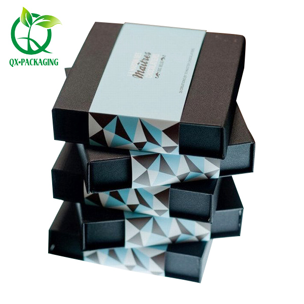 Wholesale candy packaging