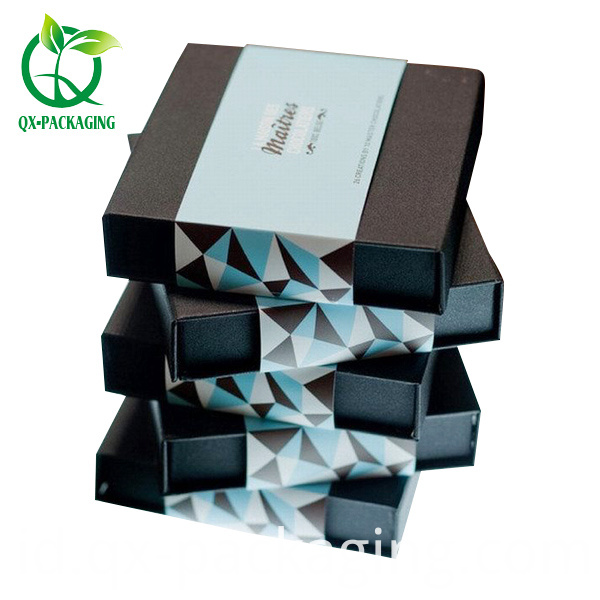 Gift Candy Boxes