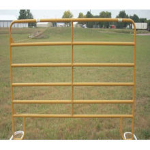 Animal Farm Fence Panel