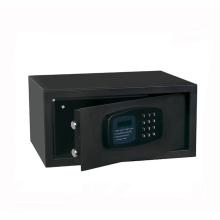 Boîte électronique de coffre-fort intelligent de mini sécurité d'hôtel à la maison