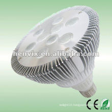 Lowest price Shenzhen LED spotlights
