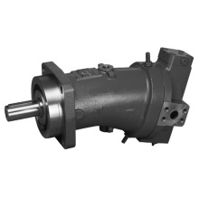 Hydraulic Piston Pump A4vso500 for Industrial Application
